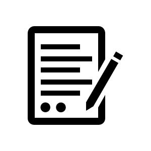 Questa immagine ha l'attributo alt vuoto; il nome del file è icon-iscrizione.png